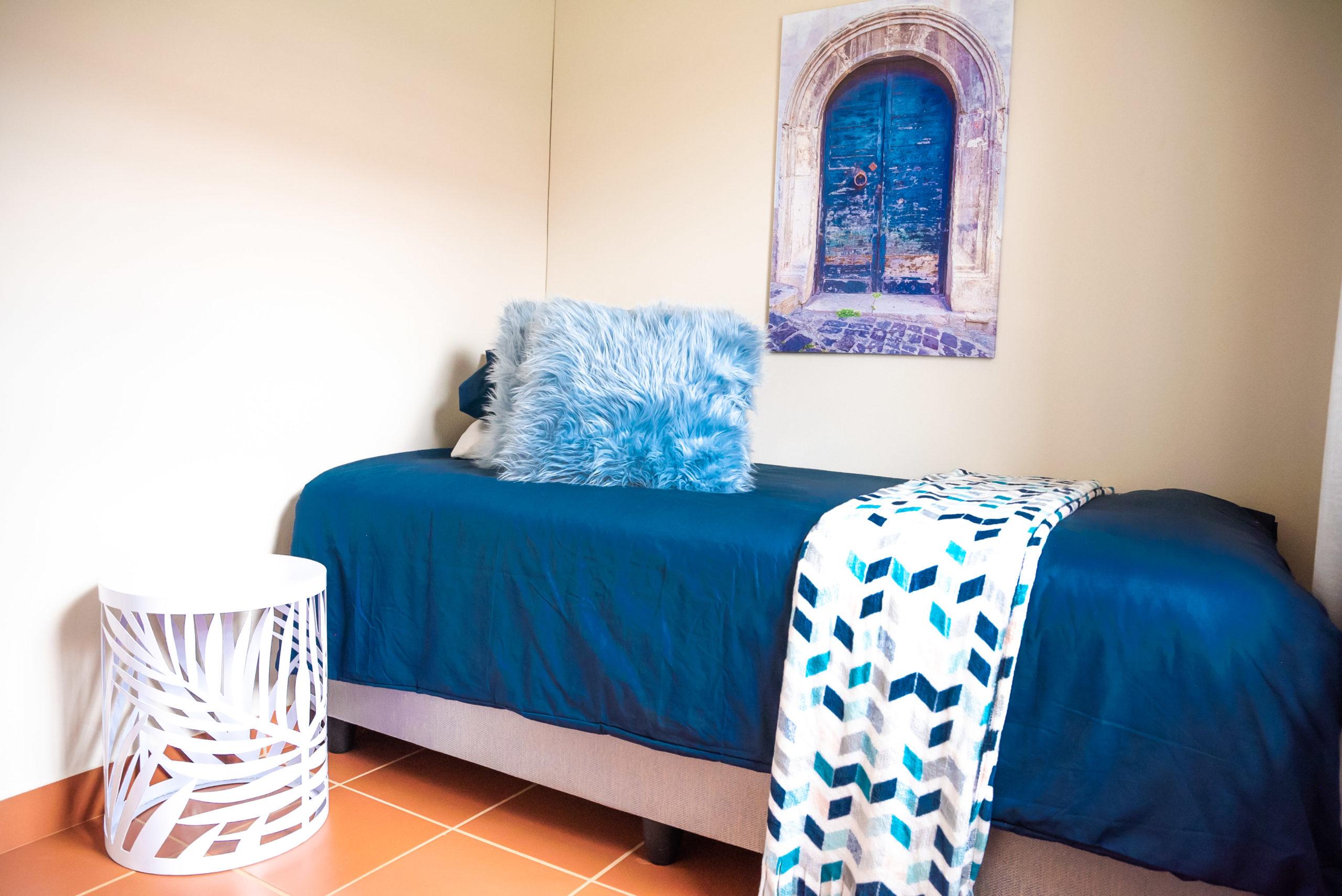Elephant Eye, Homes for Sale in Protea Glen, Gauteng - Bedroom